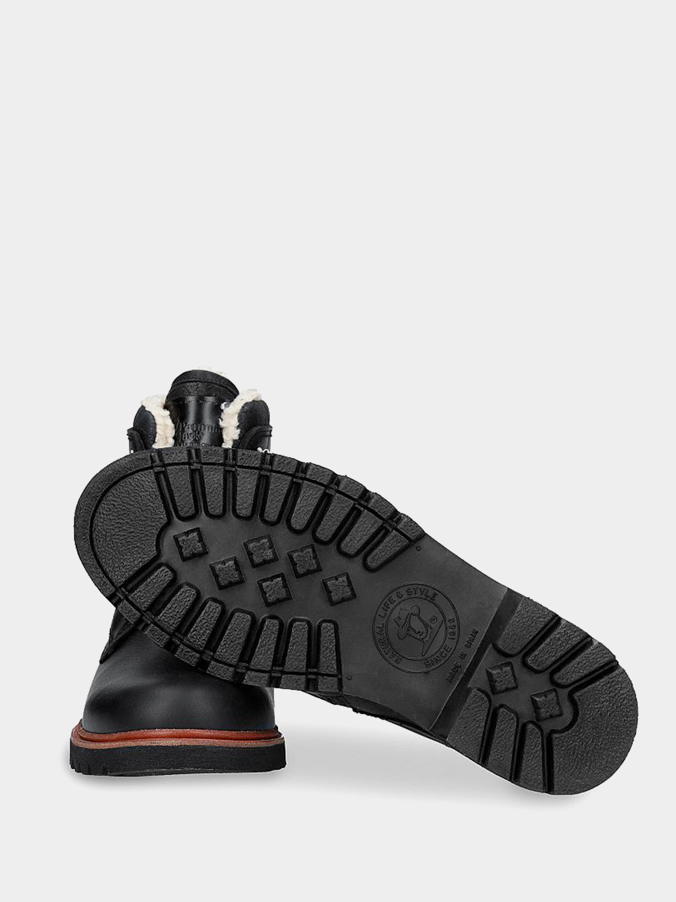 Ботинки для мужчин Panama Jack PX46 продажа, 2017
