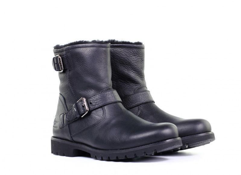 Ботинки для мужчин Panama Jack PX52 размеры обуви, 2017