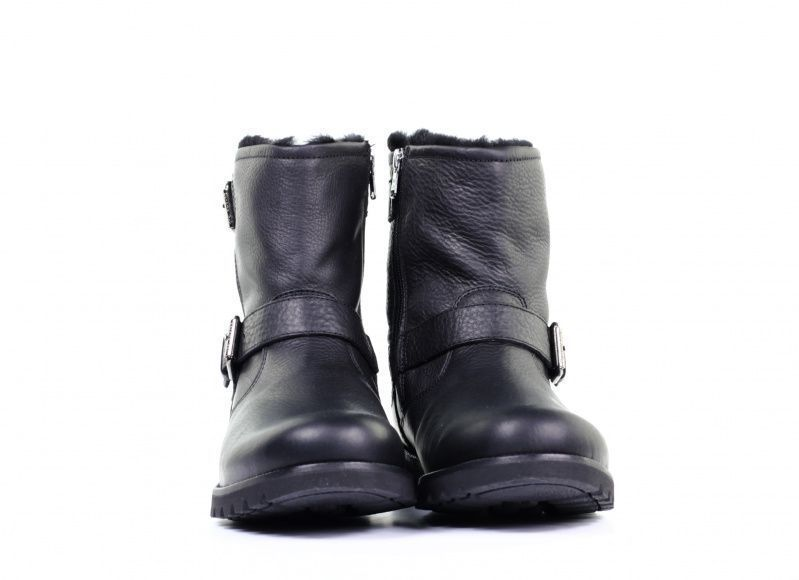 Ботинки для мужчин Panama Jack PX52 продажа, 2017