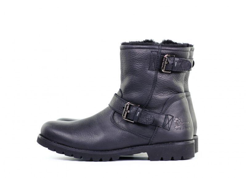 Ботинки для мужчин Panama Jack PX52 стоимость, 2017