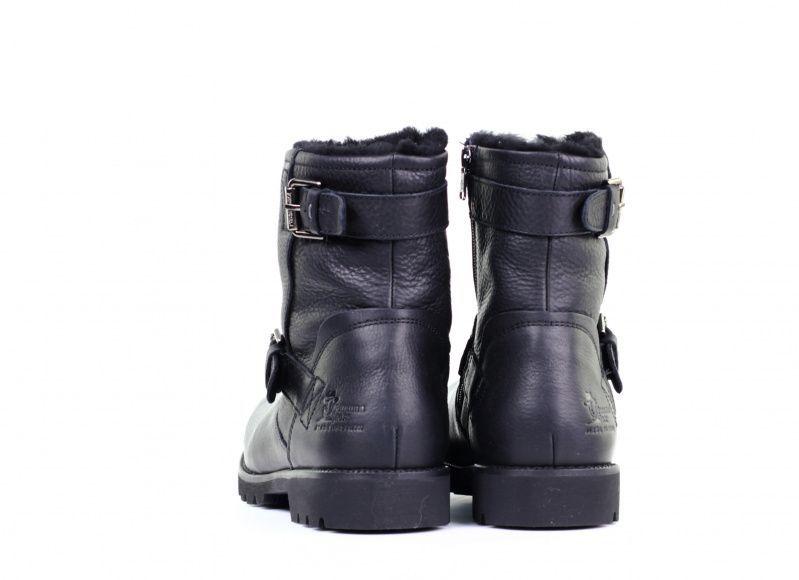 Ботинки для мужчин Panama Jack PX52 модная обувь, 2017