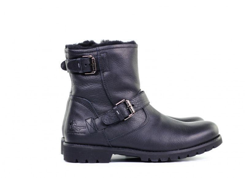 Ботинки для мужчин Panama Jack PX52 , 2017