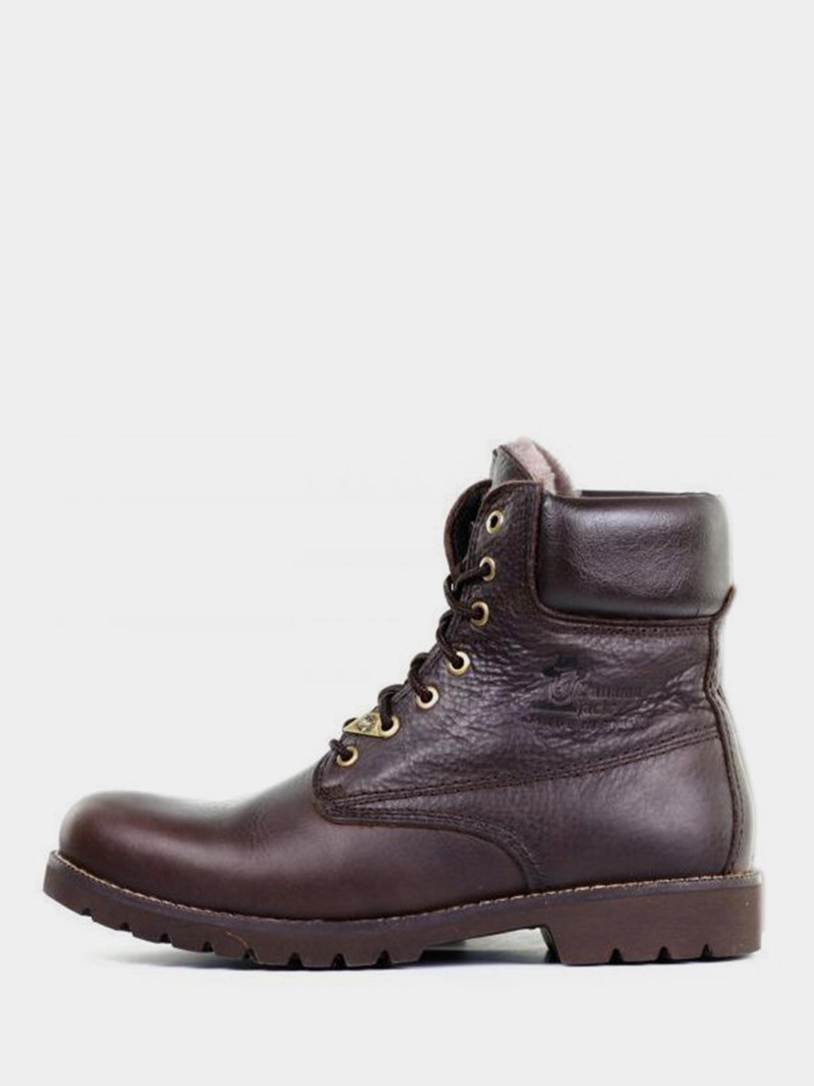 Ботинки для мужчин Panama Jack PX72 продажа, 2017