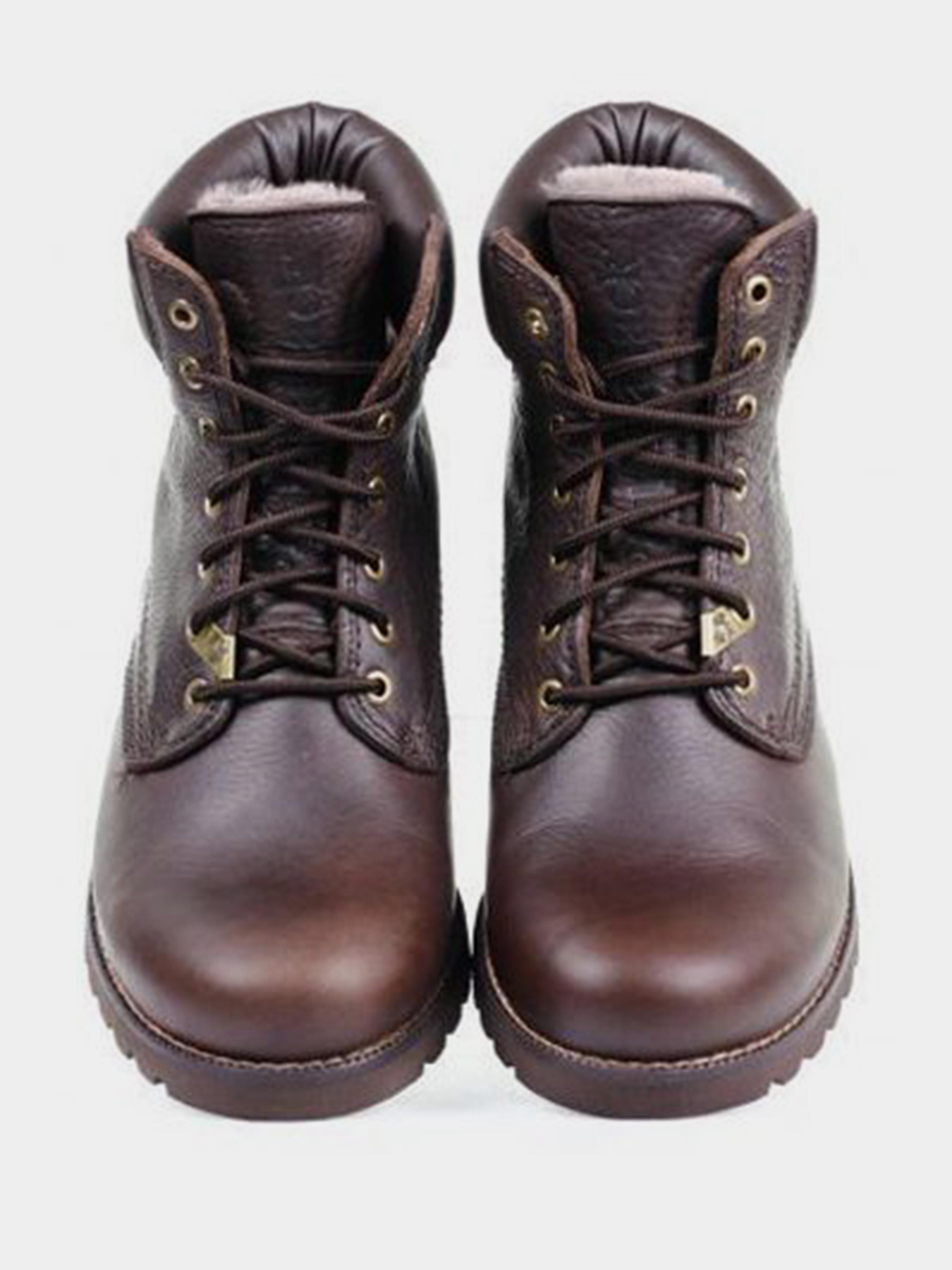 Ботинки для мужчин Panama Jack PX72 модная обувь, 2017