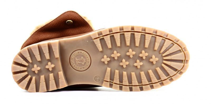 Panama Jack Ботинки  модель PX73, фото, intertop