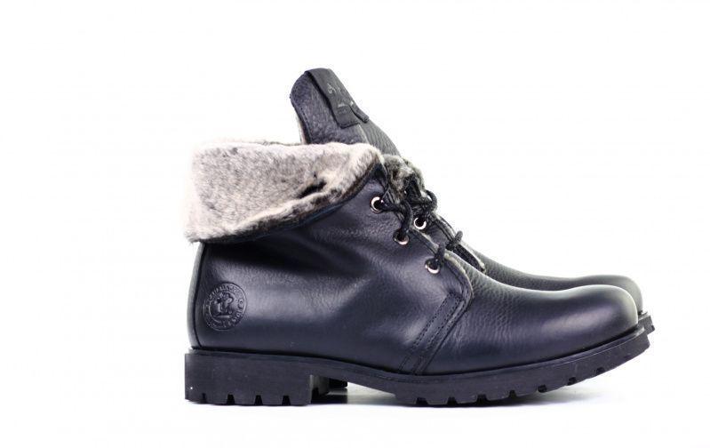 Ботинки для мужчин Panama Jack PX74 брендовая обувь, 2017