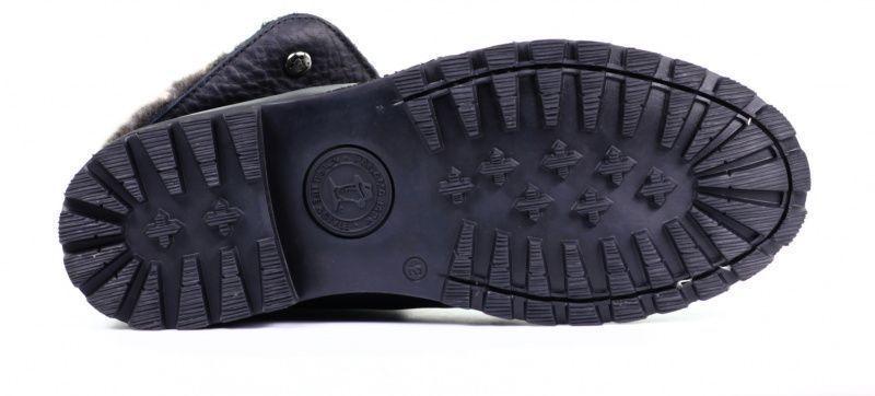 Panama Jack Ботинки  модель PX74, фото, intertop
