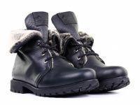 мужская обувь Panama Jack, фото, intertop