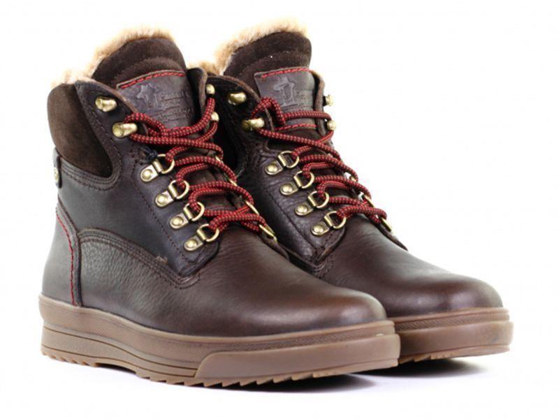 Ботинки для мужчин Panama Jack PX75 купить обувь, 2017