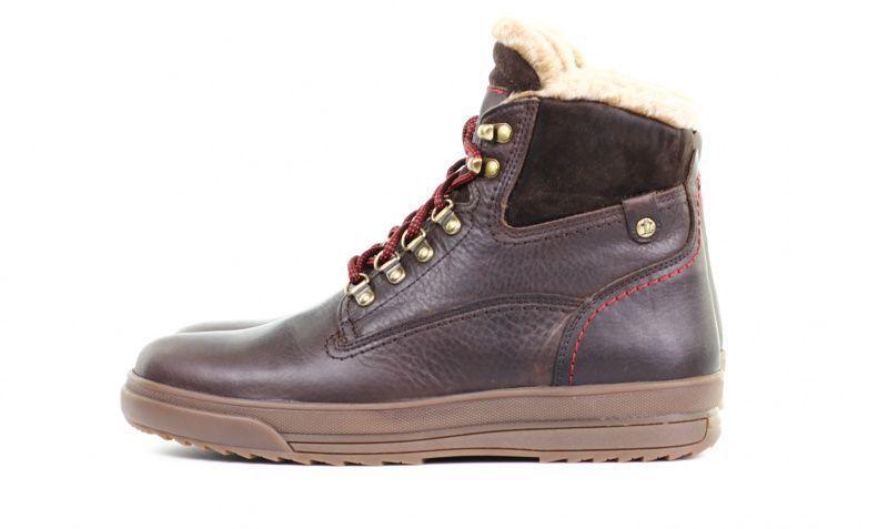 Ботинки для мужчин Panama Jack PX75 цена, 2017
