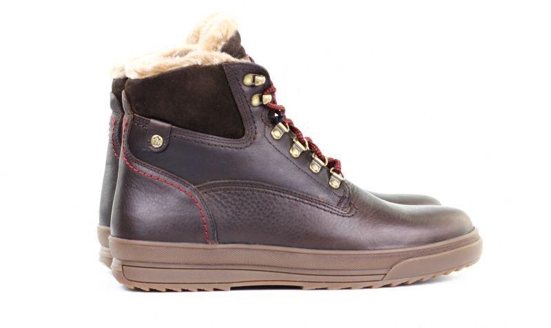 Ботинки для мужчин Panama Jack PX75 брендовая обувь, 2017