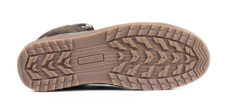 Panama Jack Ботинки  модель PX75 цена, 2017