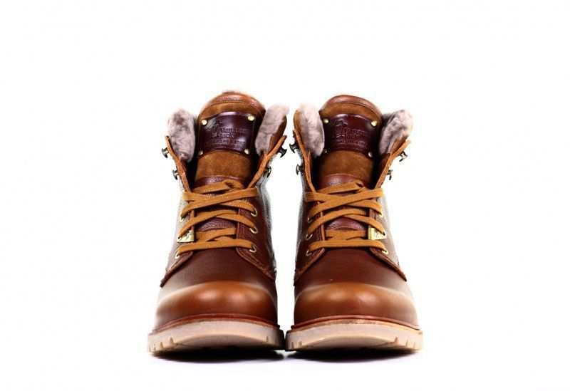 Ботинки мужские Panama Jack PX77 размерная сетка обуви, 2017