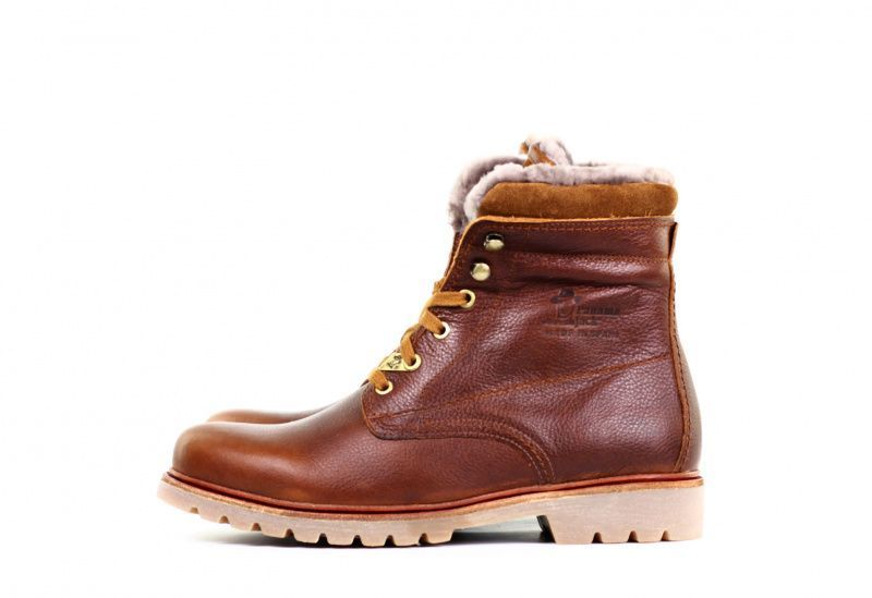 Ботинки для мужчин Panama Jack PX77 стоимость, 2017