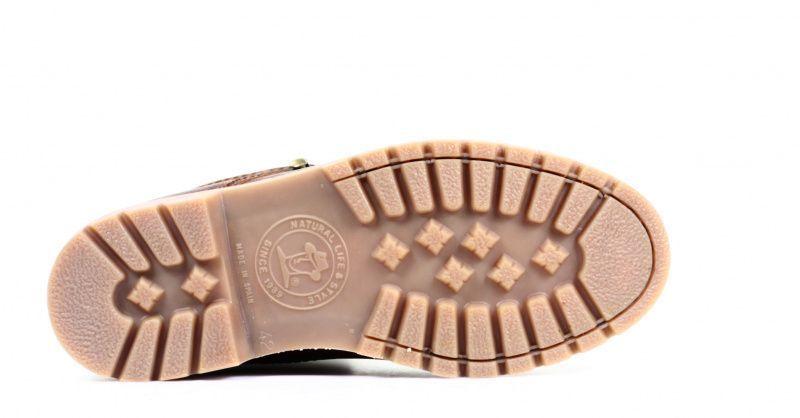 Ботинки для мужчин Panama Jack PX77 купить обувь, 2017