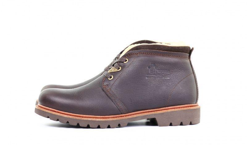 Panama Jack Ботинки  модель PX78, фото, intertop