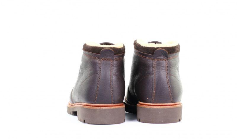 Ботинки мужские Panama Jack PX78 купить обувь, 2017