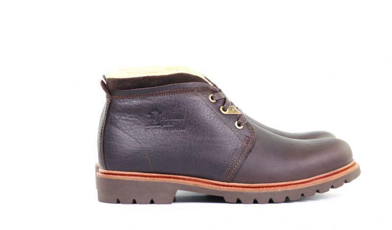Ботинки мужские Panama Jack PX78 стоимость, 2017