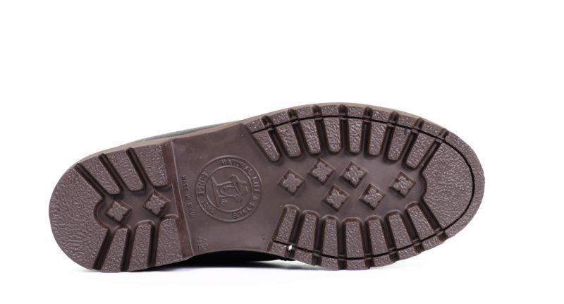 Panama Jack Ботинки  модель PX78 цена, 2017