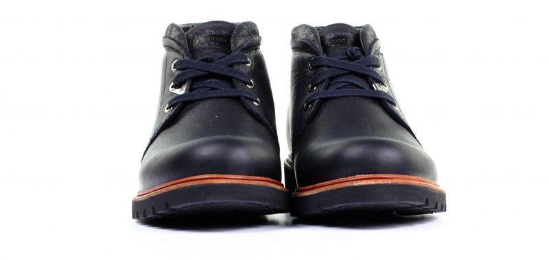 Ботинки мужские Panama Jack PX85 размерная сетка обуви, 2017