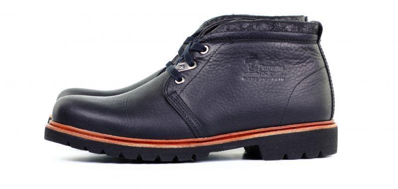 Ботинки мужские Panama Jack PX85 , 2017