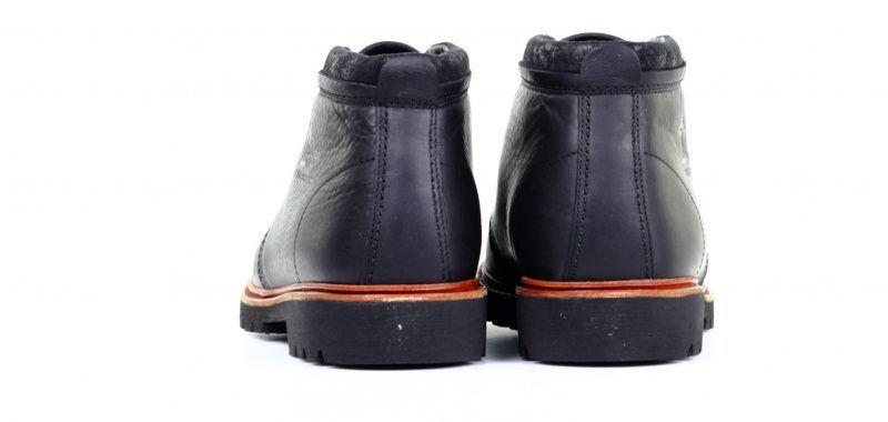Ботинки мужские Panama Jack PX85 купить обувь, 2017