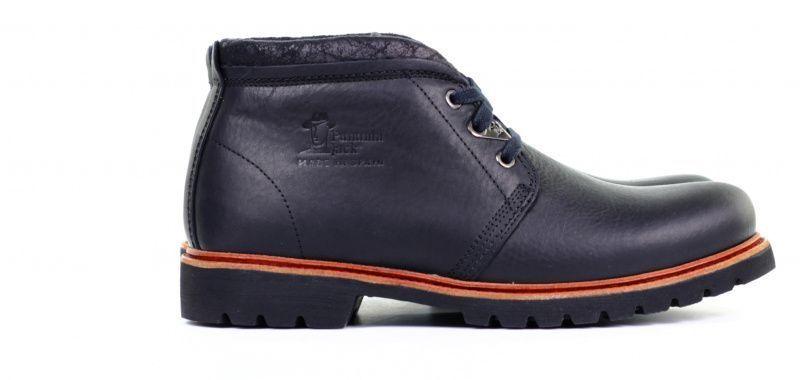Ботинки мужские Panama Jack PX85 стоимость, 2017