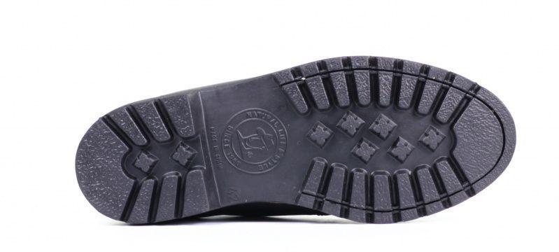 Ботинки мужские Panama Jack PX85 цена, 2017