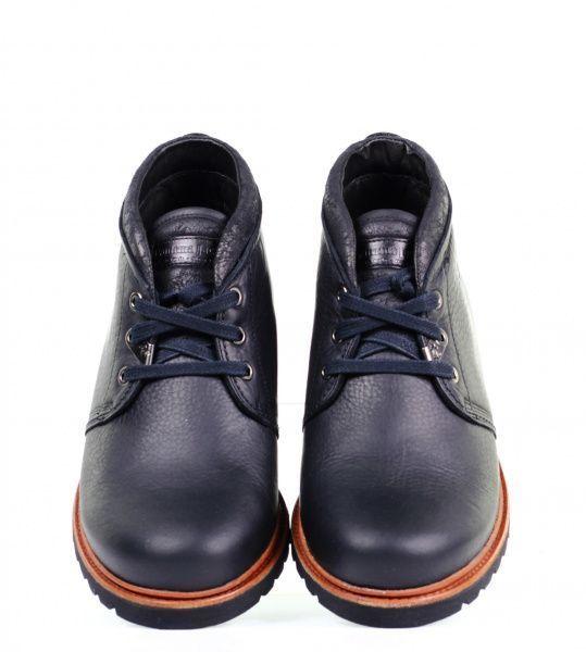 Ботинки мужские Panama Jack PX85 продажа, 2017