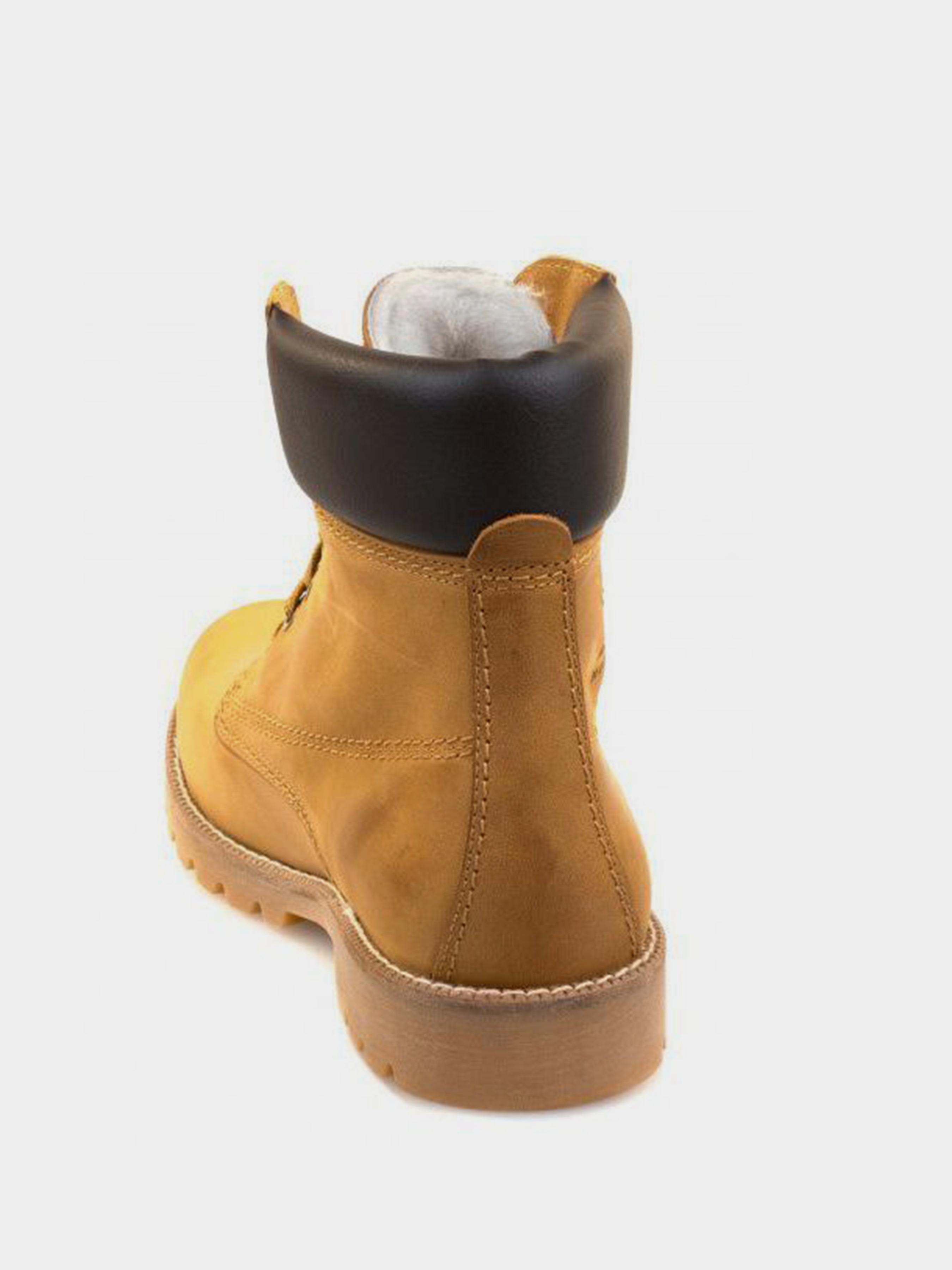 Ботинки для мужчин Panama Jack PX86 стоимость, 2017