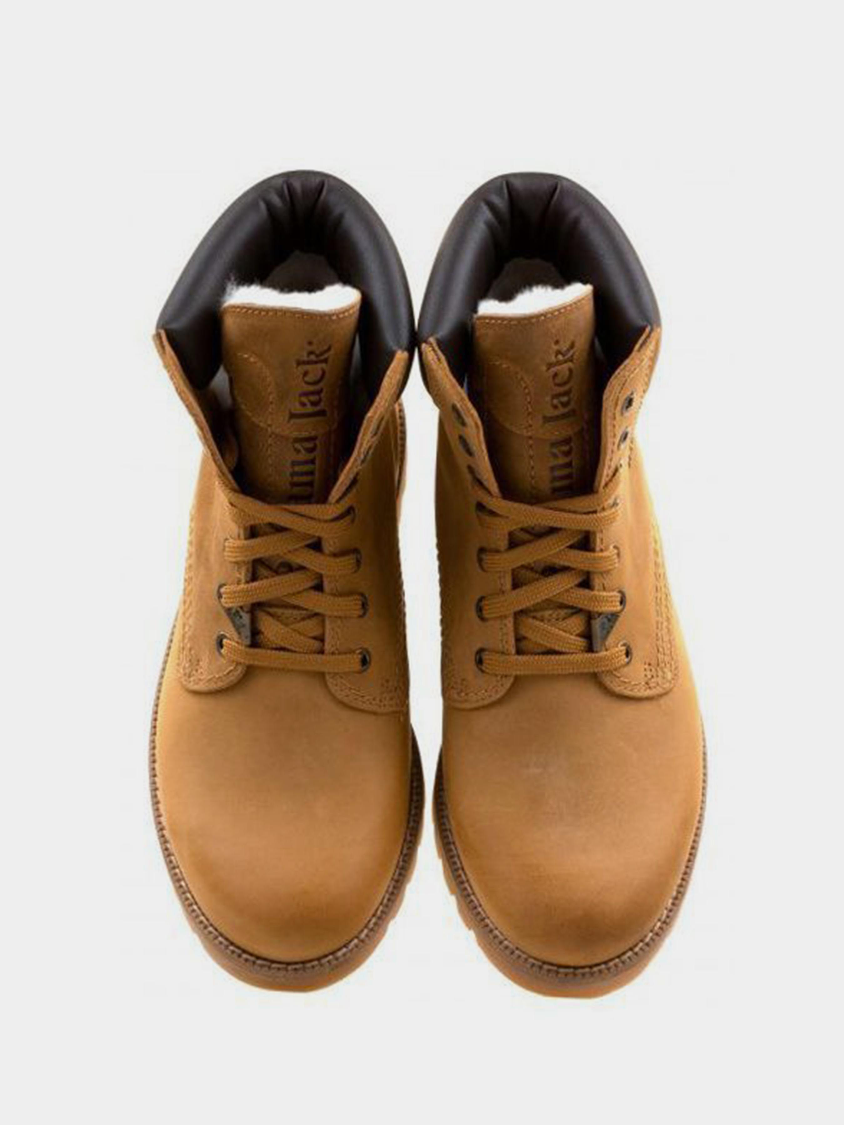Ботинки для мужчин Panama Jack PX86 модная обувь, 2017