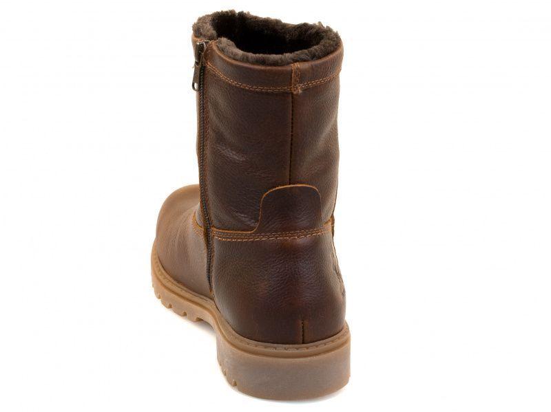 Ботинки мужские Panama Jack PX88 размерная сетка обуви, 2017