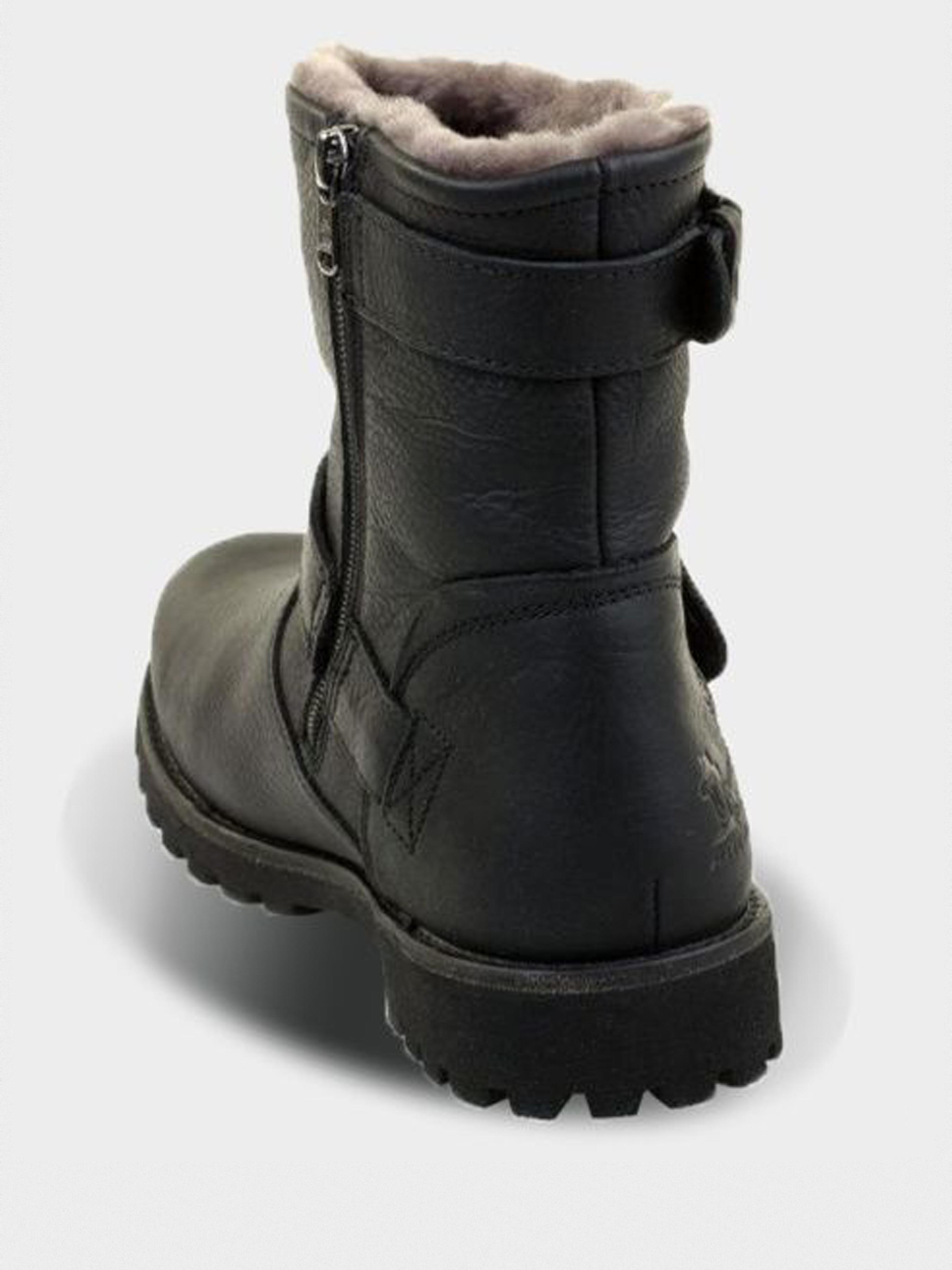 Ботинки для мужчин Panama Jack PX89 стоимость, 2017