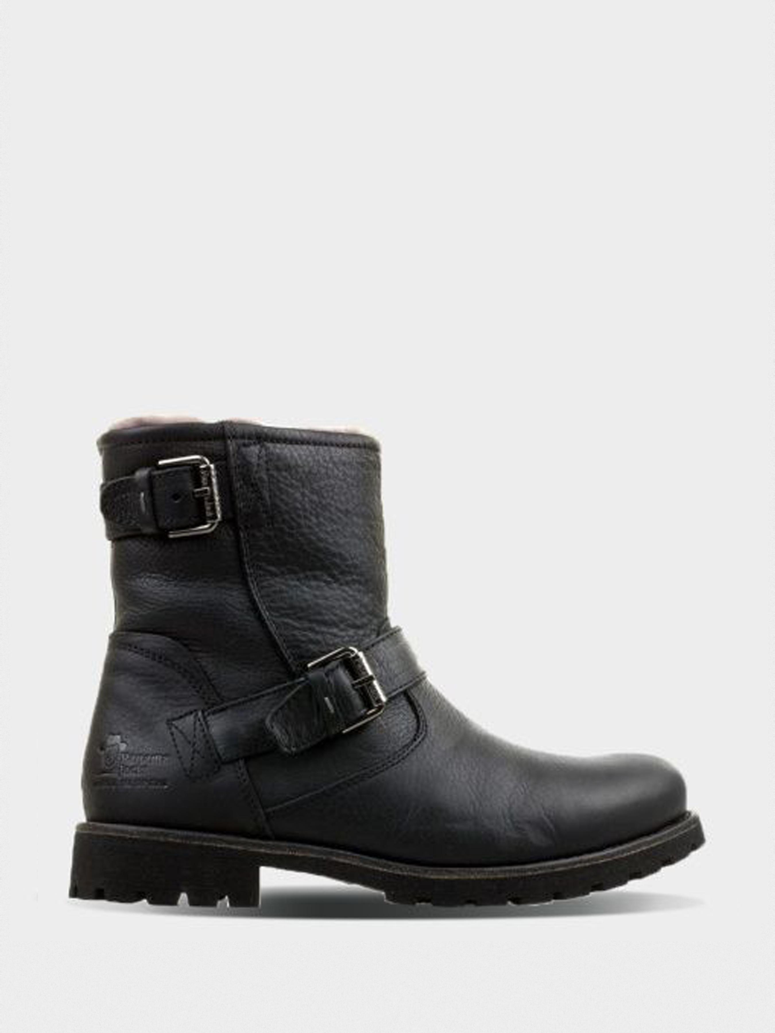 Ботинки для мужчин Panama Jack PX89 размеры обуви, 2017