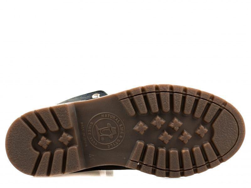 Ботинки мужские Panama Jack PX92 купить обувь, 2017