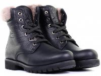 мужская обувь Panama Jack 41 размера характеристики, 2017