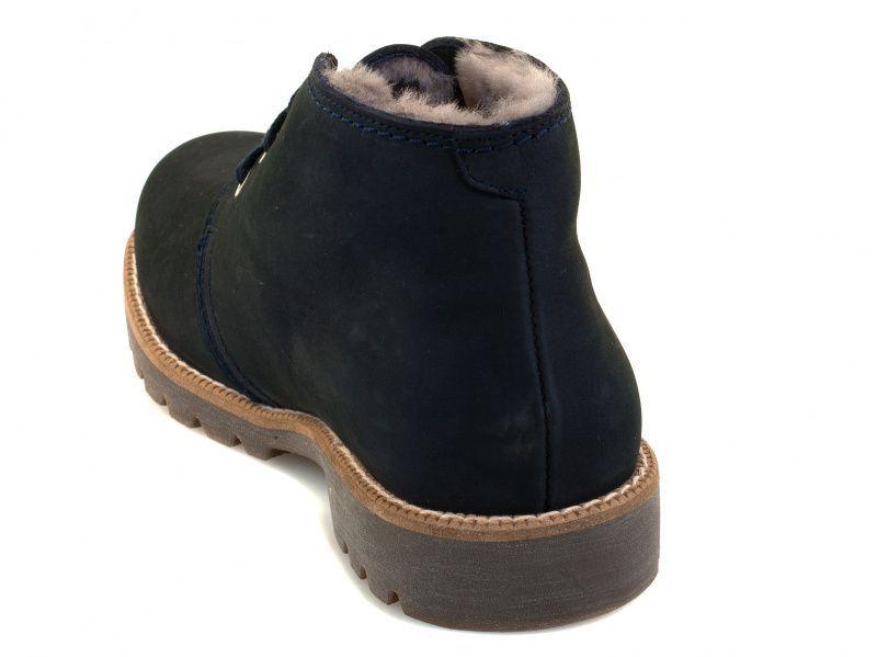 Ботинки мужские Panama Jack PX96 размерная сетка обуви, 2017