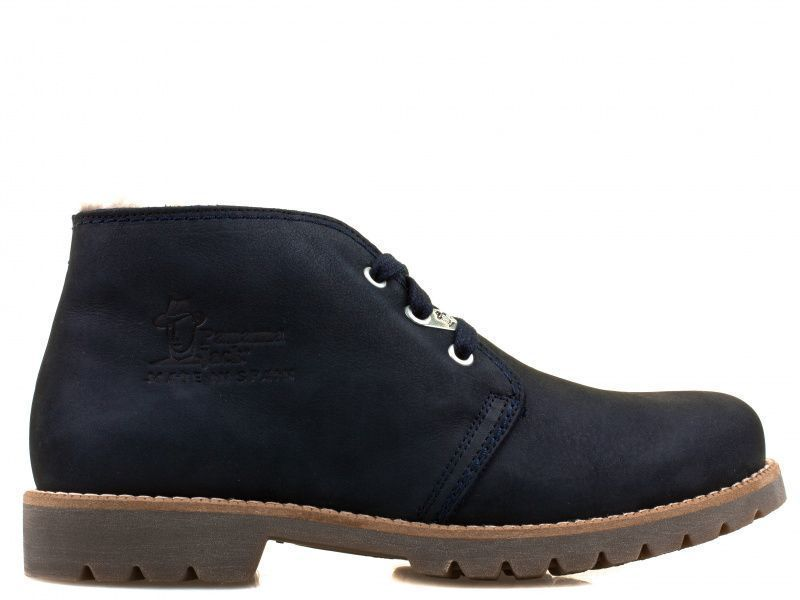 Ботинки мужские Panama Jack PX96 , 2017