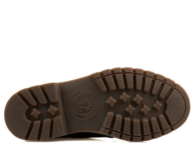 Ботинки мужские Panama Jack PX96 купить обувь, 2017