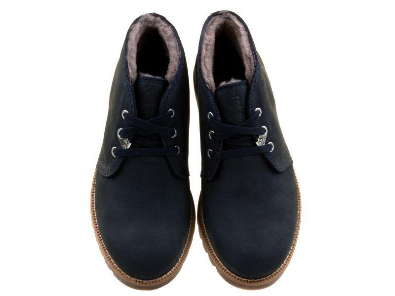 Ботинки для мужчин Panama Jack PX96 , 2017