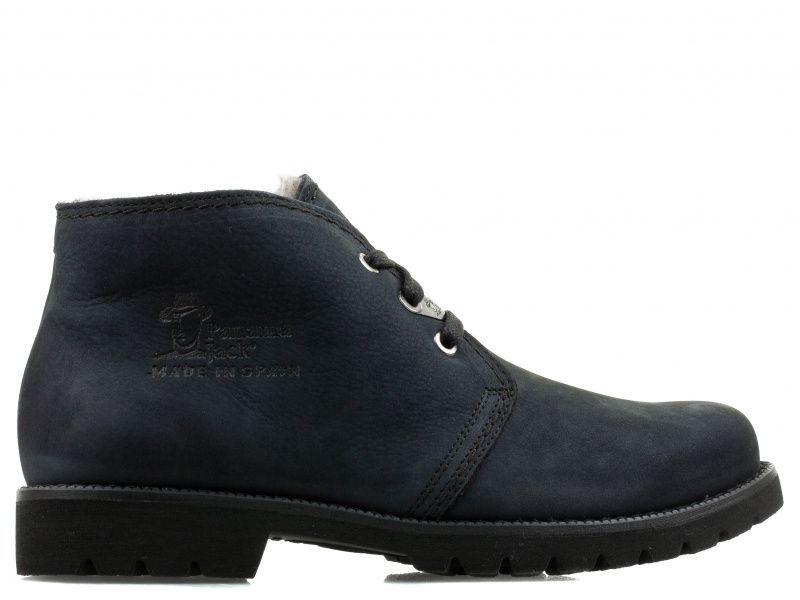 Ботинки мужские Panama Jack PX97 , 2017