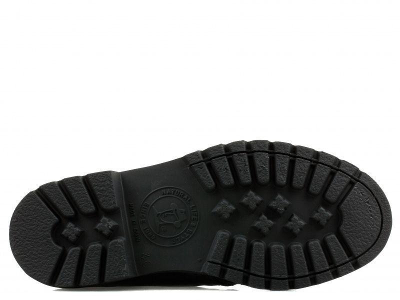 Ботинки мужские Panama Jack PX97 купить обувь, 2017