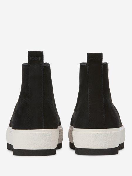 Ботинки женские MARC O'POLO PY1001 размеры обуви, 2017