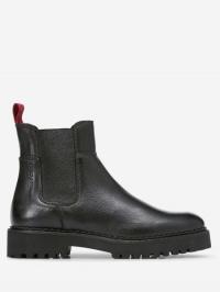 Ботинки женские MARC O'POLO PY1002 купить в Интертоп, 2017