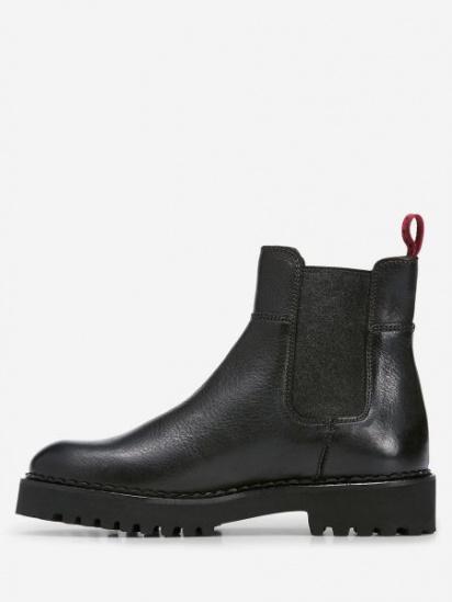 Ботинки женские MARC O'POLO PY1002 размеры обуви, 2017