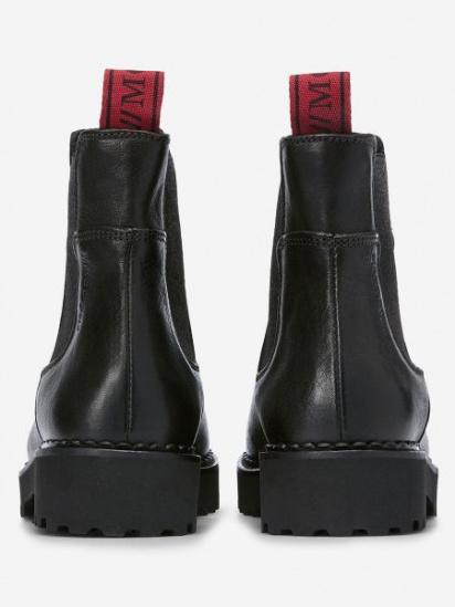 Ботинки женские MARC O'POLO PY1002 продажа, 2017