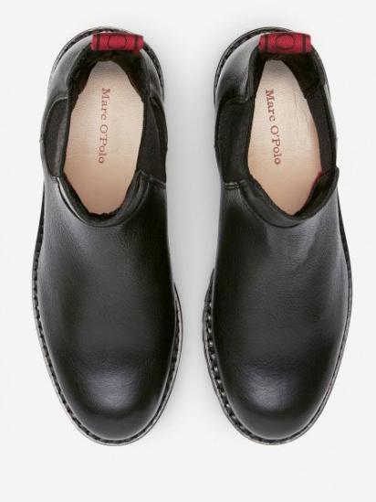 Ботинки женские MARC O'POLO PY1002 стоимость, 2017
