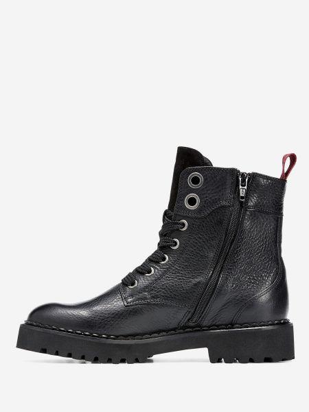 Ботинки женские MARC O'POLO PY1003 размеры обуви, 2017