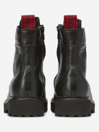 Ботинки женские MARC O'POLO PY1003 продажа, 2017