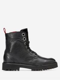 Ботинки женские MARC O'POLO PY1003 купить в Интертоп, 2017